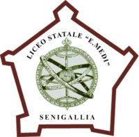 Polisportiva Senigallia  Judo al quadrato