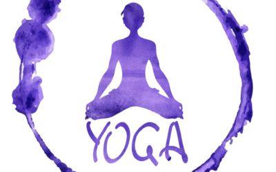 La Ginnastica della Polisportiva aggiunge lo Yoga