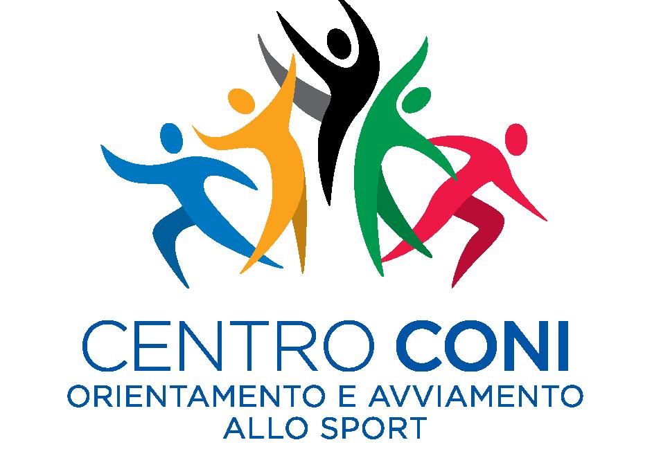 Targa Centro Coni consegnata alla Polisportiva