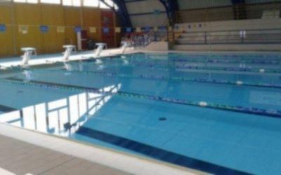 Lunedì 16 Settembre riprendono le attività ma non in piscina