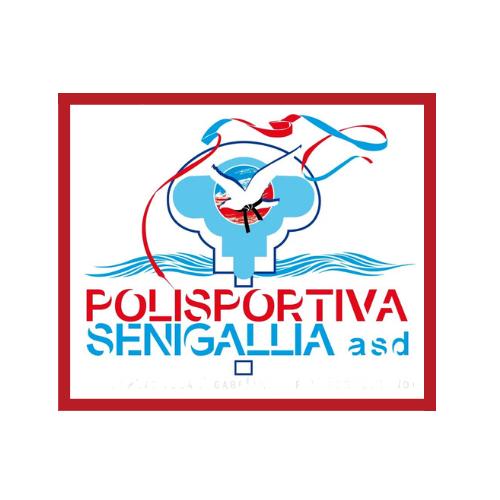Polisportiva Senigallia ASD